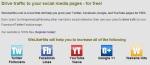 Cara Memperbanyak Like Facebook Fanpage, Twitter Follower, Yotube Views, dan Google+